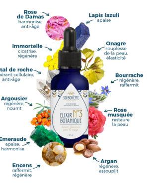 visuel-elixir3Elixir botanique n°3 Jouvence