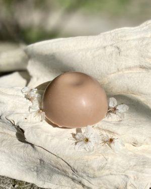 Savon A fleur de peau So Bohème Cosmétiques