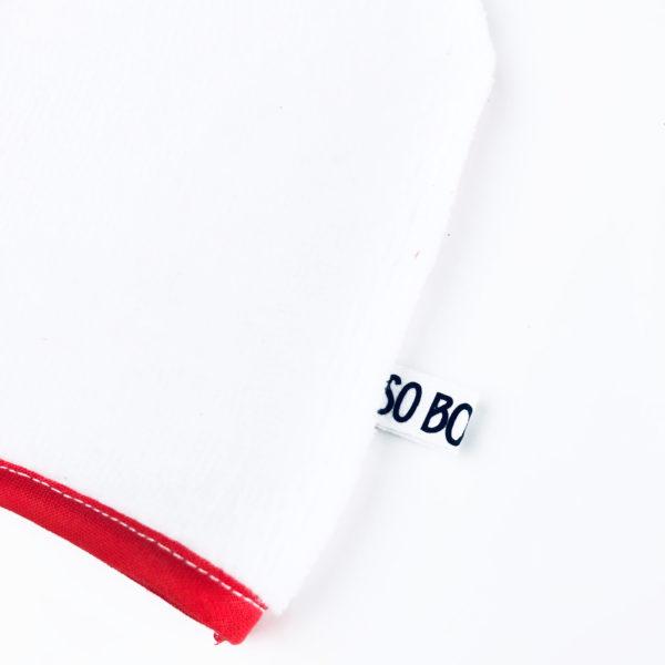 Gant-blanc-et-corail-2