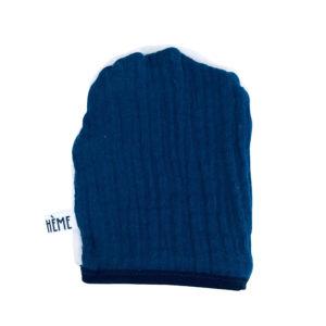 Gant-bleu So Bohème Cosmétiques