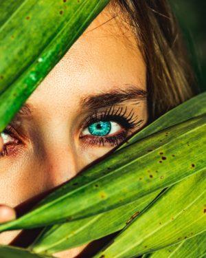 Ebook Révélez votre beauté au naturel grâce à la naturopathie