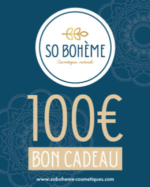 bon-cadeau-So-Bohème-100