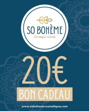 bon-cadeau-So-Bohème-20