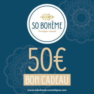 bon-cadeau-So-Bohème-50