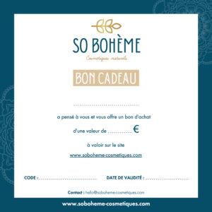 bon-cadeau-So-Bohème-recto