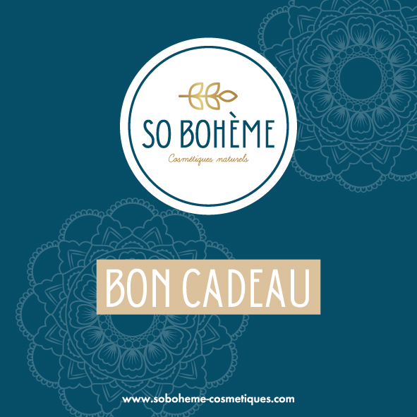 bon-cadeau-So-Bohème-verso