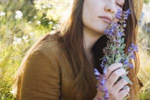 so boheme cosmetiques aromatherapie olfactotherapie cosmétiques naturels bio