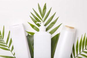 so boheme cosmetiques aromatherapie olfactotherapie naturopathie cosmétiques naturels bioso boheme cosmetiques aromatherapie olfactotherapie naturopathie cosmétiques naturels bio