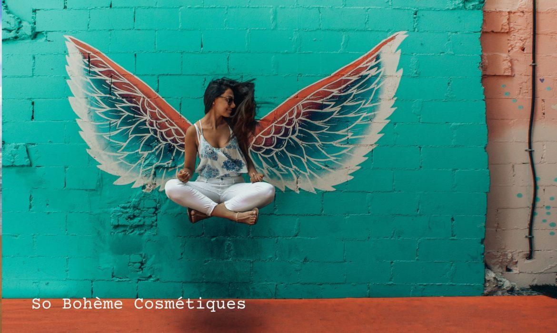 Yoga, allié face au stress