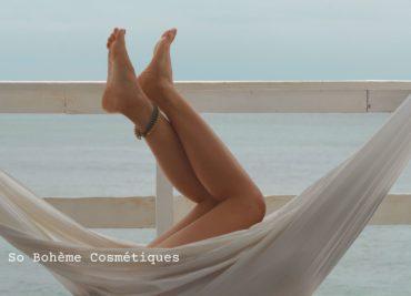 Articles sur la cellulite So Bohème Cosmétiques